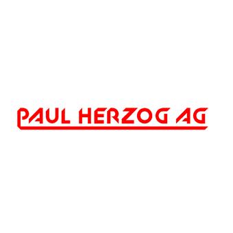 Paul Herzog AG