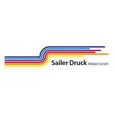 Sailer Druck Medien GmbH