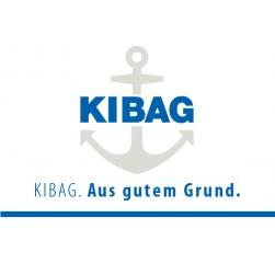 KIBAG Bauleistungen AG