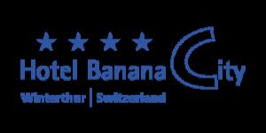 Banana_City_Logo_P286